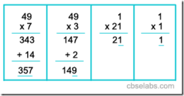 Short-Cut-Method-For-Finding-The-Cube-Of-A-Two-Digit-Number-example-2