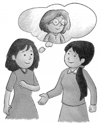 Reported Questions Exercises for Class 7 CBSE With Answers